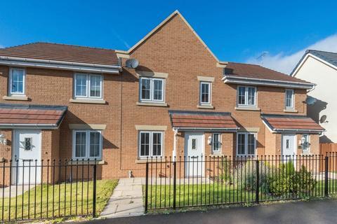 3 bedroom property to rent - Stoneycroft Road, Handsworth, S13 9DQ - Viewing Essential