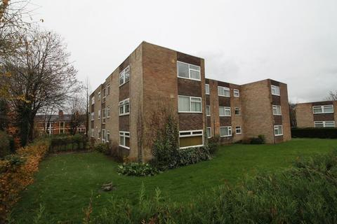 2 bedroom apartment for sale - Downing Close, Prenton