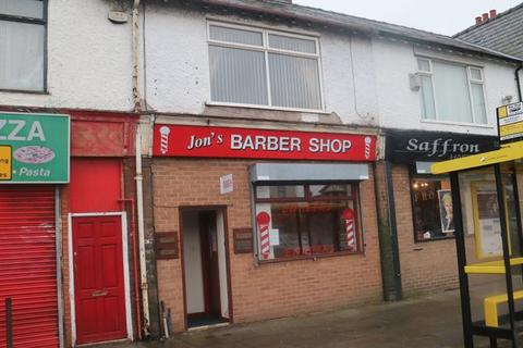 2 bedroom property for sale - Ground floor retail & residential mix for sale