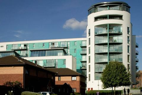 2 bedroom apartment for sale - Circle 109, Henry Street, Liverpool