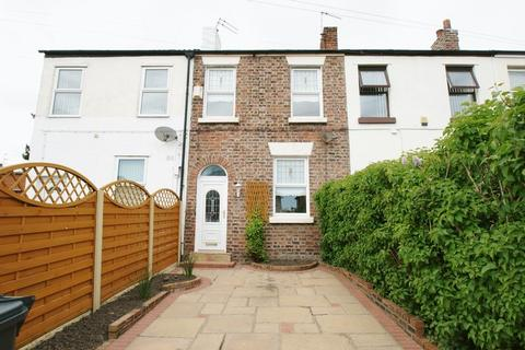 2 bedroom terraced house for sale - Green Lane, Thornton