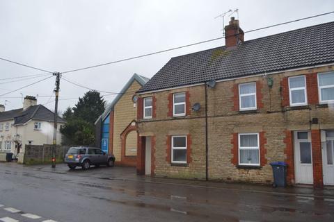 1 bedroom apartment to rent - Woodlands Road, Chippenham Wiltshire inclusive of water rates.