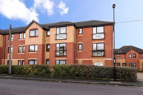 2 bedroom flat to rent - Regents Park, Southampton
