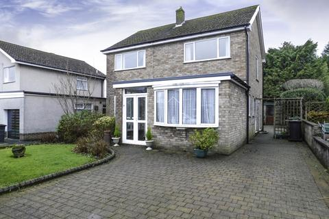 3 bedroom detached house for sale - Whinfield Road, Ulverston LA12 7HG
