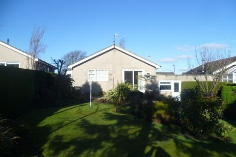2 bedroom semi-detached bungalow for sale - Oakleigh Avenue, Clayton