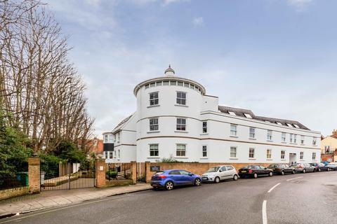 2 bedroom ground floor flat for sale - St. Vincent Road, Southsea