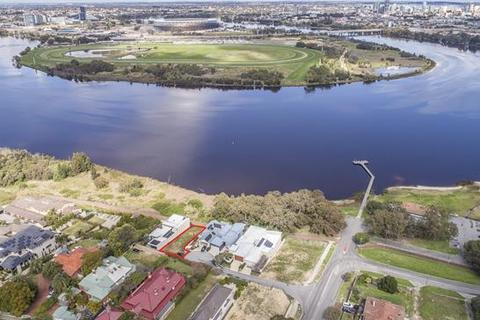 Land  - 13 McEvoy Cove, MAYLANDS, WA 6051