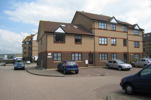 3 bedroom apartment to rent - Emerald Quay, Shoreham-by-Sea