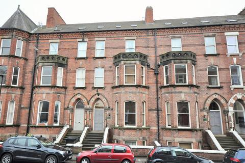 1 bedroom apartment for sale - Flat 6, 10 Wenlock Terrace, York, YO10 4DU