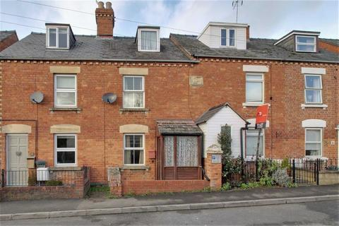 3 bedroom terraced house for sale - Aldergate Terrace, Stonehouse, Gloucestershire