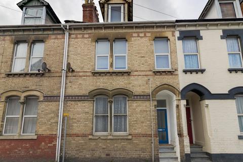 2 bedroom house for sale - Summerland Street, Barnstaple