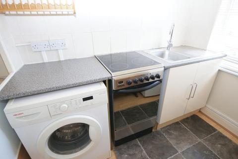 Flat share to rent - Hoe Lane, Enfield, London, EN1 4JL