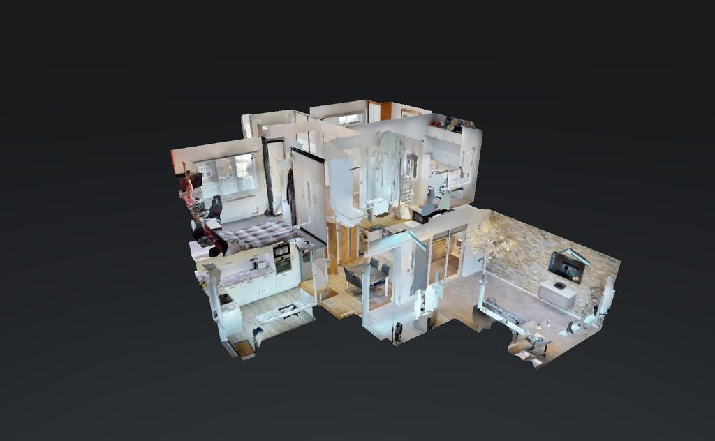 4 Bedrooms House for sale in Amelia Gardens, Sunderland