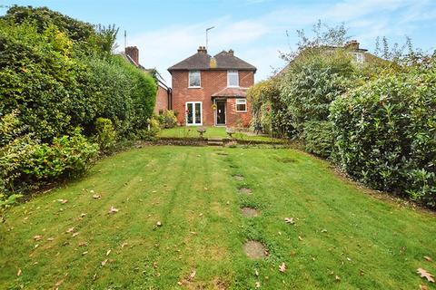 Property For Sale Northumberland Avenue Kennington Ashford Kent