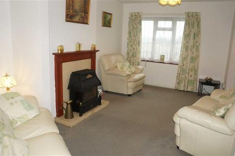 3 bedroom terraced house for sale - King Georges Field, Stow-on-the-Wold, Gloucestershire