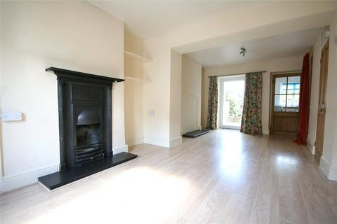 2 bedroom terraced house to rent - Queens Retreat, Cheltenham, GL51