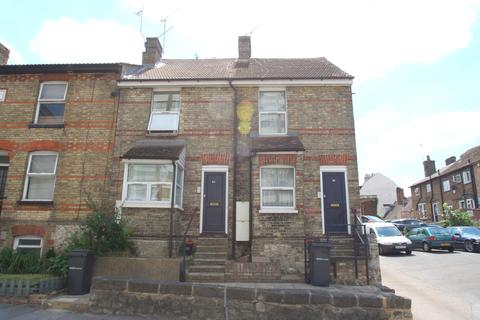 1 bedroom flat for sale - Mote Road, Maidstone
