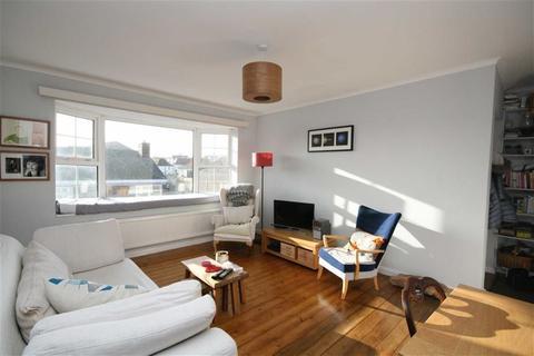 2 bedroom flat for sale - Nevill Road, Rottingdean, Brighton
