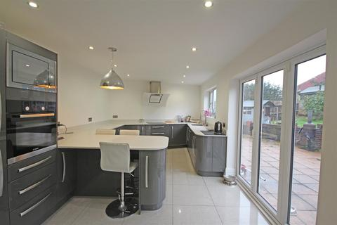 4 bedroom house for sale - Selham Close, Coldean