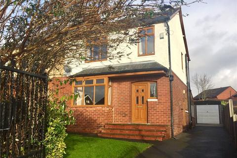 3 bedroom semi-detached house for sale - Main Street, Scholes, Leeds, West Yorkshire