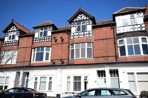 1 bedroom apartment to rent - Pollux Gate, Lytham St Annes, FY8