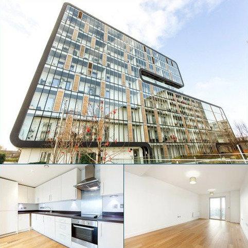 2 bedroom flat for sale - Pepys Court, 20 Love Lane, Woolwich, London, SE18