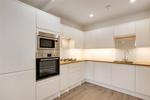 2 bedroom flat to rent - Earlsfield Road, London