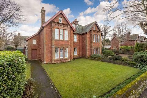 4 bedroom maisonette for sale - 31A Dirleton Avenue, North Berwick, East Lothian, EH39 4BL