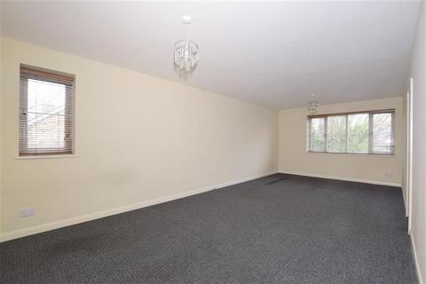 Studio for sale - Overton Road, Sutton, Surrey
