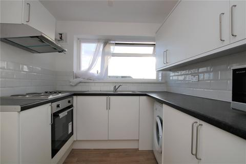 3 bedroom flat to rent - Shinfield Road, Reading, Berkshire, RG2