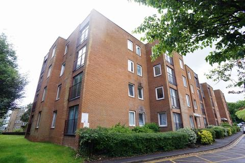 1 bedroom apartment to rent - Homeleigh, London Road, Brighton BN1