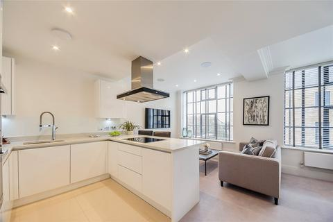 2 bedroom apartment to rent - Palace Wharf, London, W6