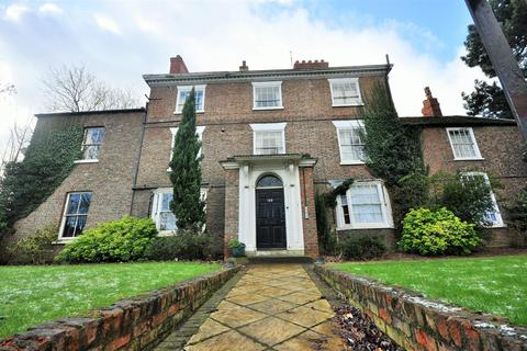 2 bedroom flat to rent - Holgate Road, York