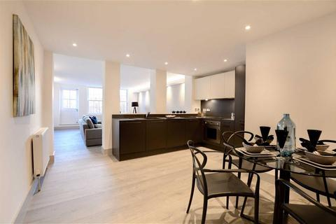 2 bedroom property for sale - Walters Yard, Bromley, Kent