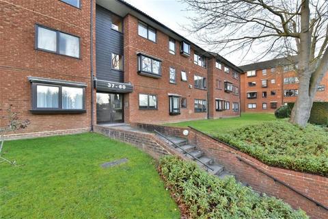 2 bedroom flat for sale - Whitehaven Close, Bromley, Kent