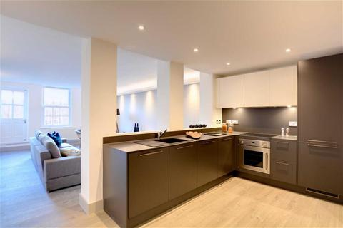 1 bedroom property for sale - Walters Yard, Bromley, Kent