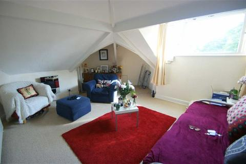 1 bedroom flat to rent - Oakwood Avenue, Oakwood, LS8