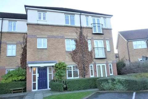 2 bedroom flat for sale - NAIRN CLOSE, THE BROADWAY, SUNDERLAND SOUTH