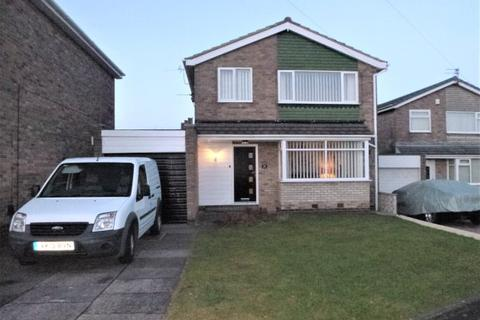 Property For Sale Hastings Hill Sunderland