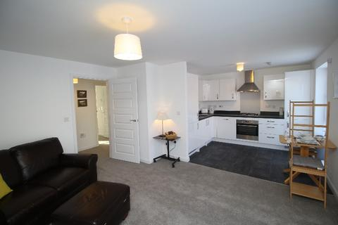 2 bedroom flat to rent - Carlow Gardens, South Queensferry, Edinburgh, EH30 9AN