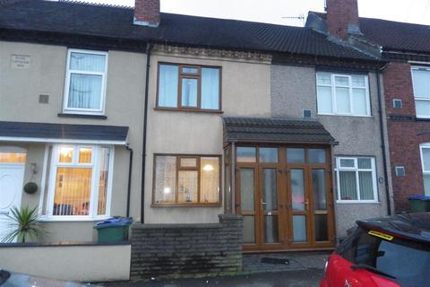 2 bedroom terraced house for sale - Cakemore Road, Rowley Regis