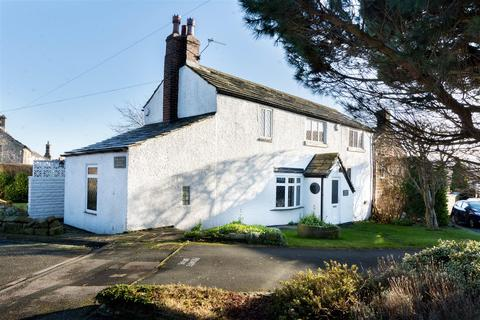 3 bedroom cottage for sale - Abbey Court, Horsforth