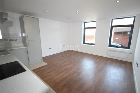 2 bedroom flat to rent - Lombard Street, Litchfield