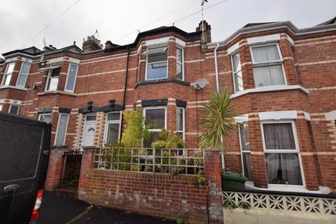 2 bedroom house for sale - Woodah Road, St Thomas, EX4