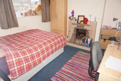 6 bedroom house share to rent - Widdicombe Way, BRIGHTON BN2