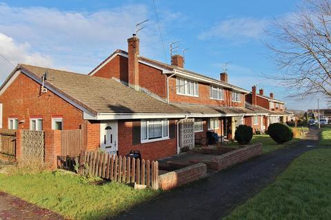 2 bedroom semi-detached bungalow for sale - Maple Walk, Keynsham, Bristol