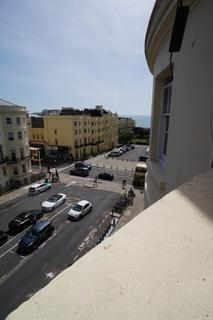2 bedroom apartment to rent - Brunswick Place, Hove BN3