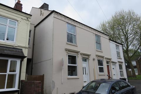 3 bedroom end of terrace house to rent - William Street, Brierley Hill DY5