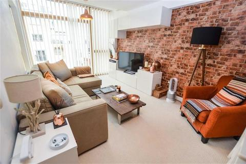 1 bedroom apartment for sale - Design House, Northern Quarter, Manchester, M4