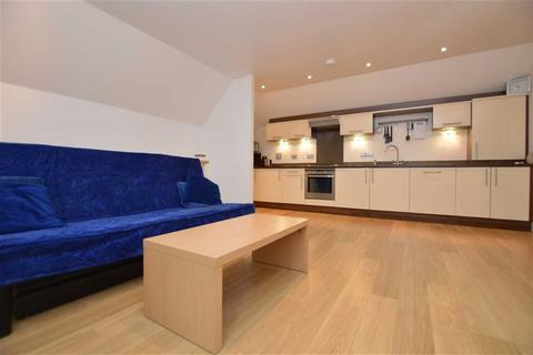 2 bedroom apartment to rent - Sheldon Rise, Caversham, Reading